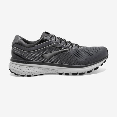 Brooks Ghost 12 (Wide) Men's Shoes