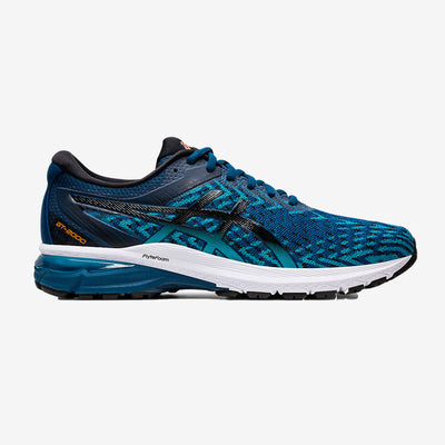 ASICS GT-2000 8 Knit Men's Shoes