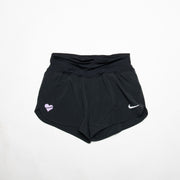 "Nike Women's Eclipse 3"" Shorts"