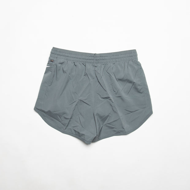 "Nike Women's Tempo Luxe 3"" Shorts"