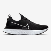 Nike Men's Infinity React Shoes