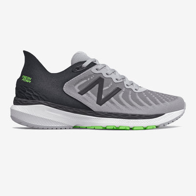 New Balance Fresh Foam 860v11 Men's Shoes