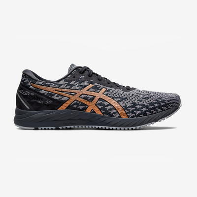 ASICS Gel-DS Trainer 25 Men's Shoes