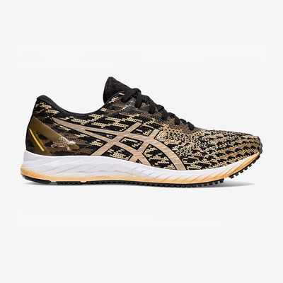 ASICS Gel-DS Trainer 25 Boston Men's Shoes