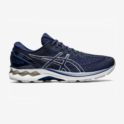 ASICS Gel-Kayano 27 Men's Shoes