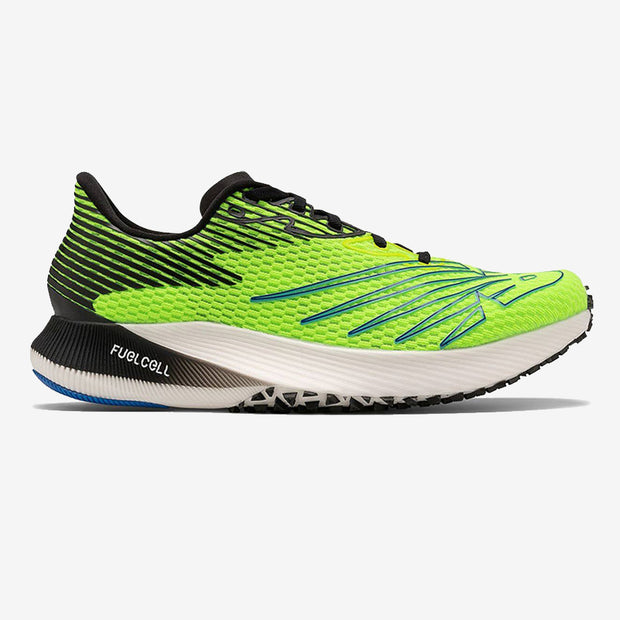 New Balance FuelCell RC Elite Men's Shoes