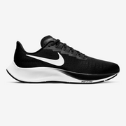 Nike Zoom Pegasus 37 Women's Shoes