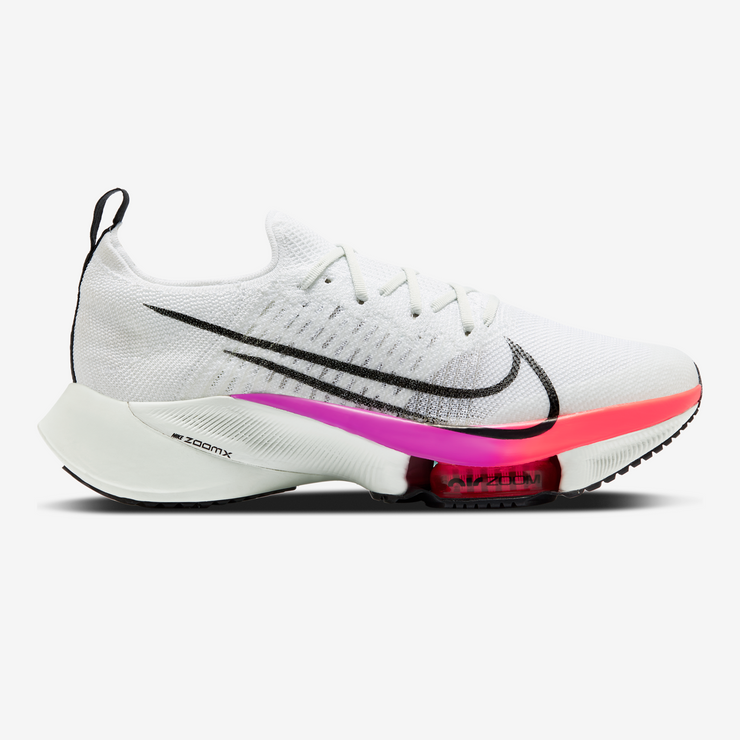 Nike Air Zoom Tempo Next% Women's Shoes