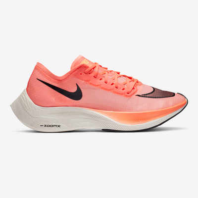 Nike ZoomX Vaporfly Next% Shoes