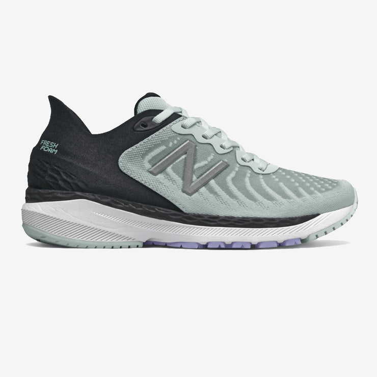 New Balance Fresh Foam 860v11 Women's Shoes