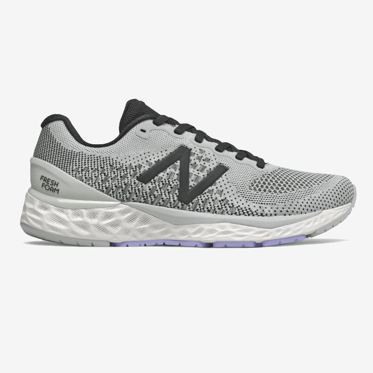 New Balance Fresh Foam 880v10 Women's Shoes