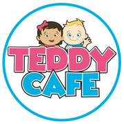 Teddy Kids Cafe