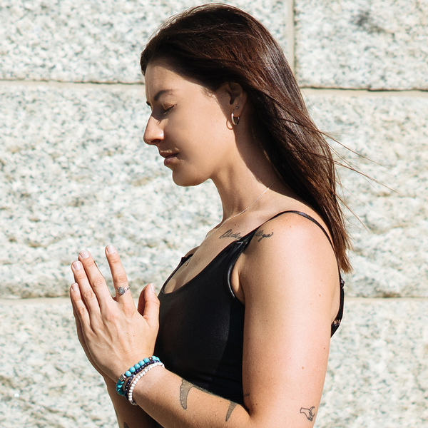 Exercise vs Meditation – Both or Neither?