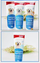 Load image into Gallery viewer, Woofing10® Perfect-Teeth Pet Toothpaste (Premium)