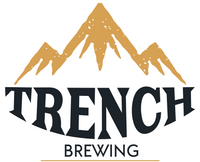 Trench Brewing