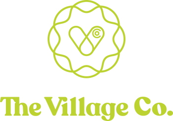 The Village Co