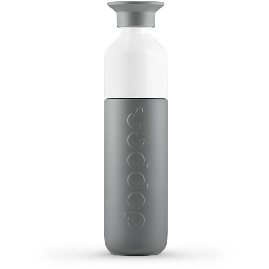 Dopper insulated - Glacier grey