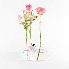 Afbeelding in Gallery-weergave laden, 101 - rose, sweet pea, white cedar