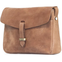 Afbeelding in Gallery-weergave laden, Ally bag midi camel