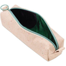 Afbeelding in Gallery-weergave laden, Pencil case dusty mint