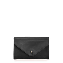 Afbeelding in Gallery-weergave laden, Jo's purse black