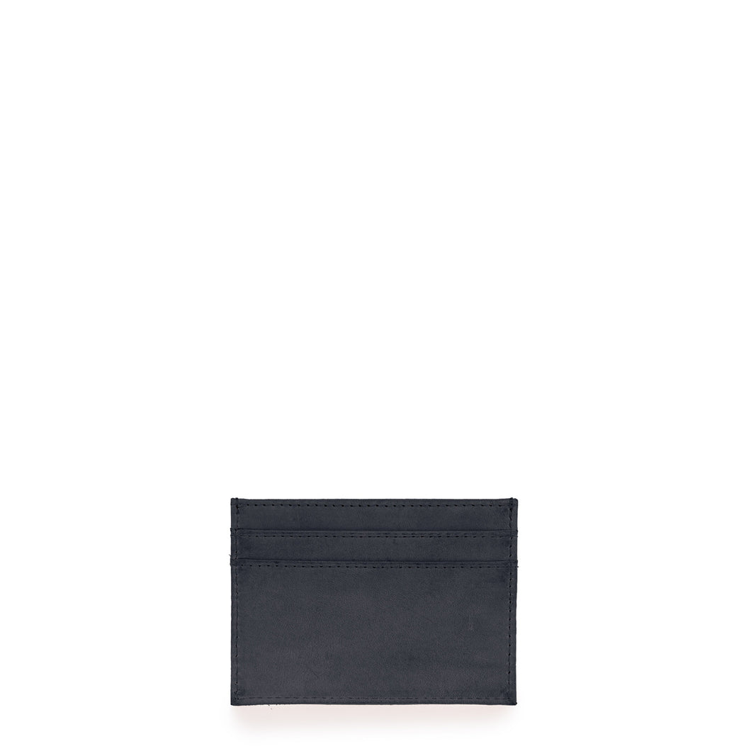 Marc card case