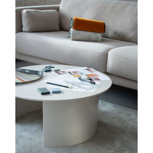 Afbeelding in Gallery-weergave laden, Plateau coffee table black
