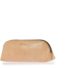 Afbeelding in Gallery-weergave laden, Pencil case large natural