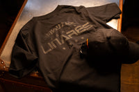 JL7 (Jorge Linares)OFFICIAL GOODS SHOP