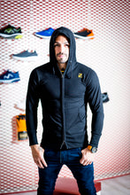 Load image into Gallery viewer, JL7 Jorge Linares Hoodie