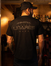 Load image into Gallery viewer, JL7 jorgelinares TShirt