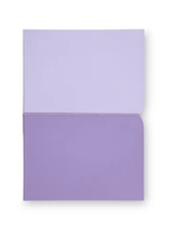 Load image into Gallery viewer, Plunge Notebook, Lilac
