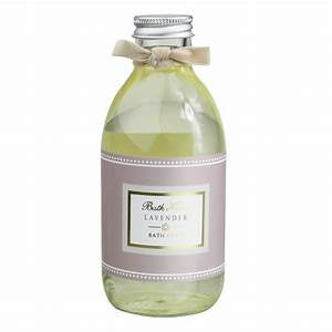 Lovely and Gorgeous Bath Soak 250ml