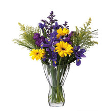 Load image into Gallery viewer, Florabundance Bouquet Classic Vase was £57.00