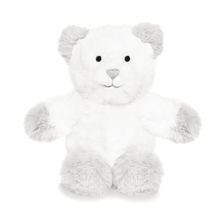 Load image into Gallery viewer, Bear Baby Toy - Welcome To The World