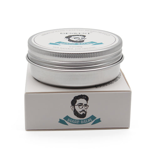 Natural Conditioner Beard Balm
