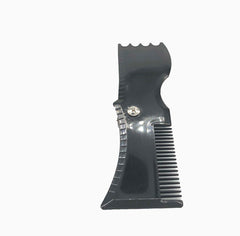 Adjustable Beard Shaping Tool