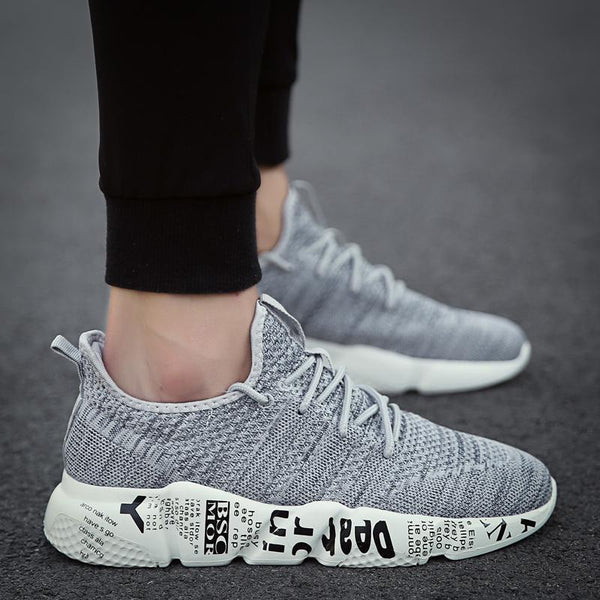 Streetwear Sneakers<br> Boss - Streetwear Shop