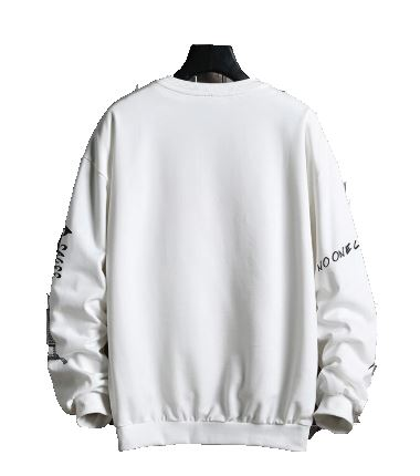 Sweat Streetwear<br> MVP - Streetwear Shop