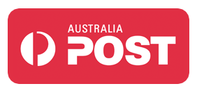 Track my order with Australia Post