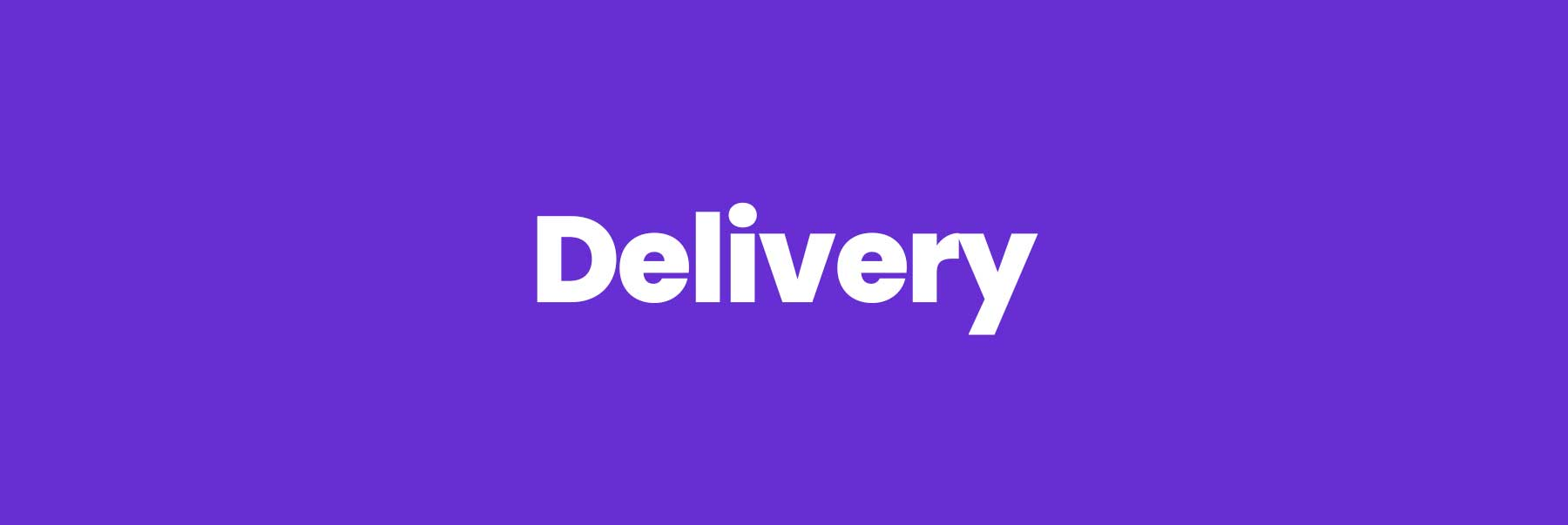 Fast, free delivery ANYWHERE in Australia