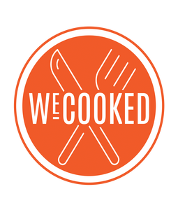WeCooked Ghost Kitchens - Curated multi-brand restaurant solution to empower restaurants to meet the evolving customer experience through the infrastructure. A wide selection of food, wine, beer, and essentials for delivery and take out.