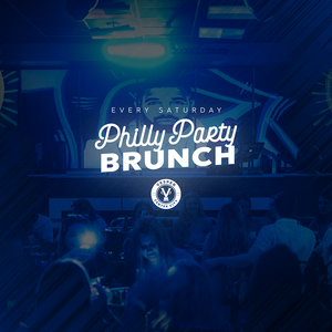 $300 8 Person Brunch Package - $400 Value