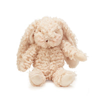 "Harey the Bunny Rabbit 11"" Plush"