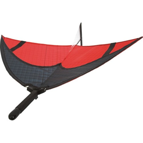 Airglider Easy Red/Black
