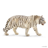 "White Tiger 5"" Figure"