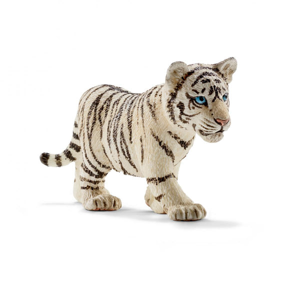 "White Tiger Cub 3"" Figure"
