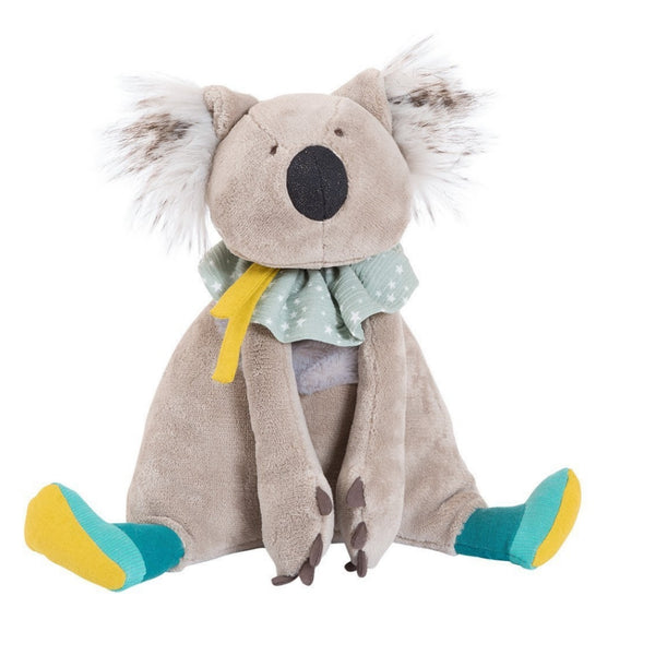 "Gabin The Koala 12"" Plush"