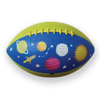 "8"" Football - Lots of Color Choices"