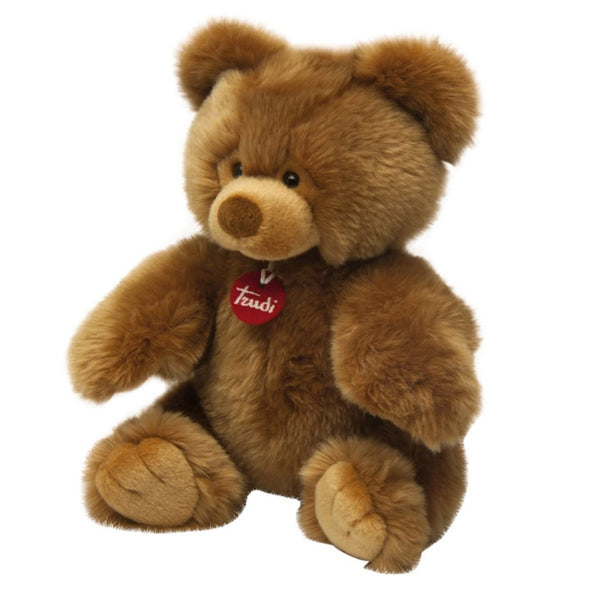 "Achilles Bear 13"" Plush"